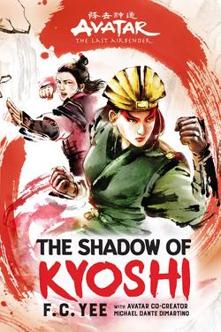 La Sombra de Kyoshi.png