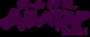 Avatar The Last Airbender logo wiki