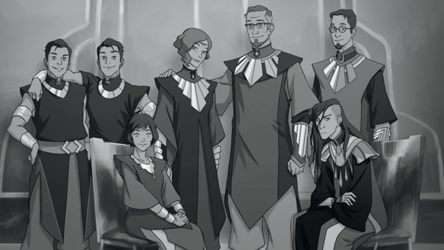 Suyin's family photo.png