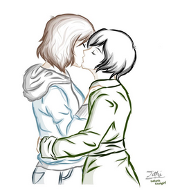 Team Player Kiss.png