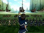 200px-Hakoda motivates the troops