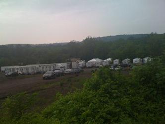 Film - Base camp.png