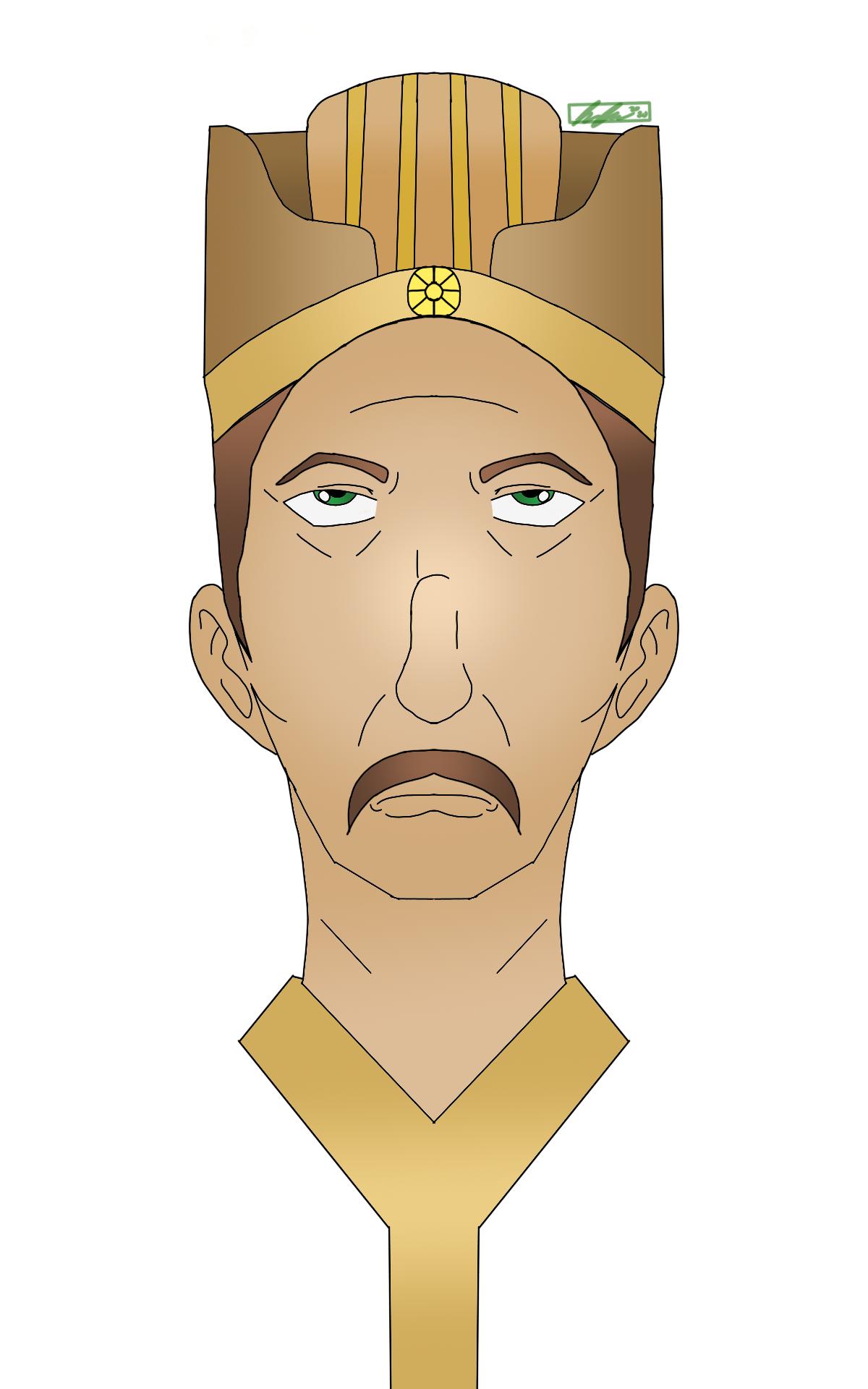 Lord Jifu Xinao.png