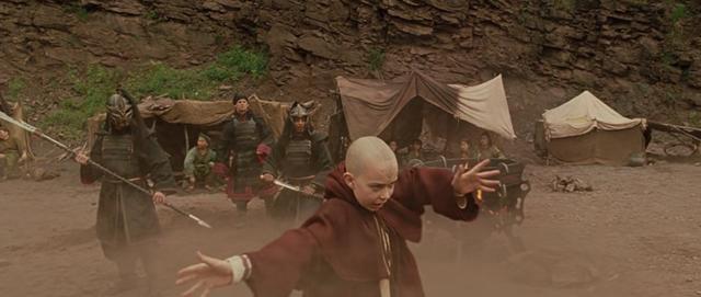 Film - Aang at Earth Kingdom prison.png