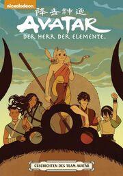 Geschichten des Team Avatar Cover Deutsch.jpg