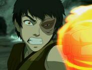 Zuko greift in Rage an.jpg