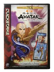 Avatar Sammelkartenspiel.jpg