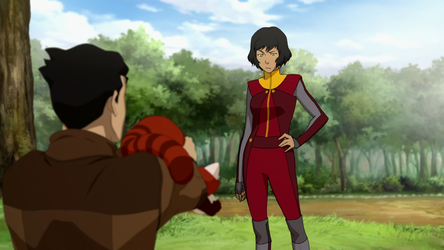 Opal angry with Bolin.png