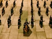 200px-Earth Kingdom military