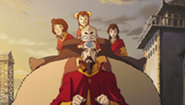 200px-Tenzin and family