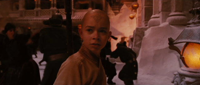 Film - Aang during red moon.png