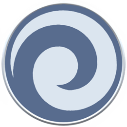 Air Nomads emblem.png