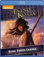 DVD обложка Корра Книга 3.jpg