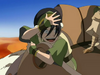 Toph's blindness.png