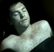 Dead Tom Sully.png