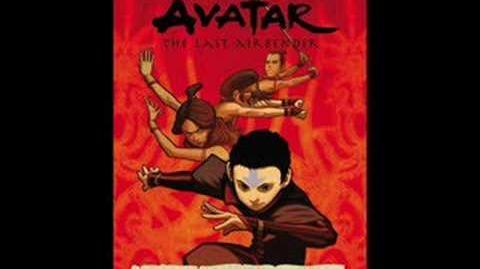 Avatar_Soundtracks_Scraf_Dance