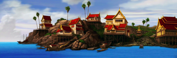 Ember island.png
