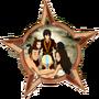 ¡Bienvenido a Avatar Fanon Wiki!