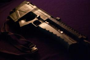GS-2211 Assault rifle.jpg
