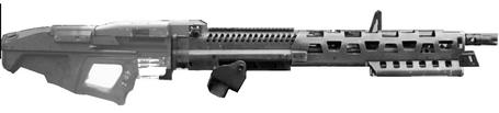 IBSF Protection Solutions M-60 General-Purpose Machine Gun.png