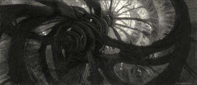 HomeTree Spiral v002.jpg