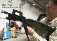 CARB shotgun 1