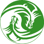 Jade Dragon II.png