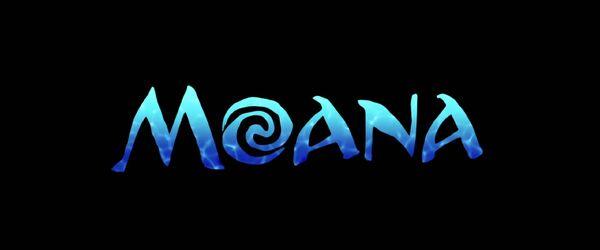Moana (2016) Logo.jpg