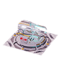 Turret 01.png