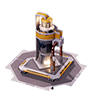 Waterpump 02.png