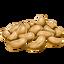 Groji beans