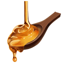 Resicon corn syrup.png
