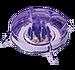 Atrium crystals 01.png