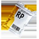 Resicon rationpacks.png
