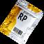 Ration packs