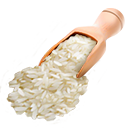 Resicon rice.png