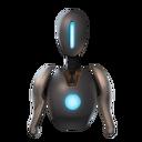 Service robots.png