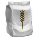 Resicon flour.png