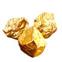 Resicon gold.png