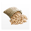 Grain icons 01.png