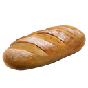 Resicon bread.png