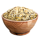 Resicon oatmeal.png