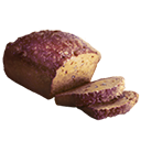 Resicon bread xeno.png