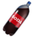 Resicon soda.png