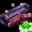 Xenoglow