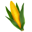 Resicon corn.png