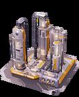 Distillery 02.png