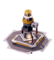 Waterpump 01.png