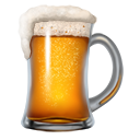 Resicon beer.png