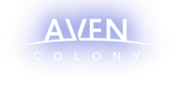 Aven Colony Wiki